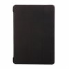 BeCover Smart Case Samsung Tab A 9.7 T550/T555 Black