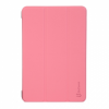 BeCover Smart Case Samsung Tab A 8.0 T350/T355 Pink