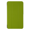 BeCover Smart Case Samsung Tab 4 7.0 T230/T231 Green