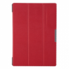 BeCover Smart Case Lenovo Tab 2 A10-70 Red