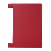 BeCover Smart Case Lenovo Yoga Tablet 3 Pro X90 Red