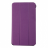 BeCover Smart Case Huawei Mediapad T1 7.0 (T1-701U) Purple