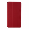 BeCover Smart Case Huawei Mediapad T1 7.0 (T1-701U) Red