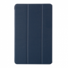 BeCover Smart Case Asus ZenPad 7 Z370 Deep Blue