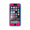 Speck iPhone 6 SPK-A3319