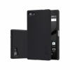 Nillkin Sony Xperia Z5 Compact Super Frosted Shield Black