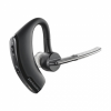 Plantronics Voyager Legend (refurbished by Plantronics)