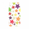 ARU iPhone 5S Mixed Stars White