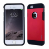 Remax iPhone 6 Quichen Red