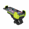 iOttie Active Edge Bike  Bar Mount iPhone 6/5s Galaxy S6/S5 Electric Lime
