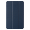 Fintie Ultra Slim Stand Cover for Samsung Tab E 9.6 T560/561/565 Navy