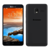 Lenovo IdeaPhone A850+ Dual Sim 4Gb Black
