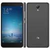 Xiaomi Redmi Note 2 Dual Sim 16GB Black