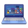 HP Stream 11-R014 Horizon Blue (11-R014WM-T)