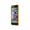 Laut iPhone 6 LAUT_IP6_ST_Y Yellow