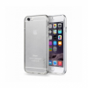 Laut iPhone 6 Plus Silver