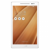 Asus ZenPad 8 16GB Metallic (Z380CX-A2-MT)