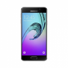 Samsung A310F Galaxy A3 Duos Midnight Black