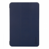 BeCover Smart Case Asus ZenPad 10 Z300 Deep Blue
