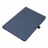 BeCover Slimbook for Asus ZenPad 10 Z300 Navy Blue