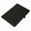 BECOVER Smart Case Asus MeMO Pad 7 ME375 Black