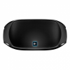 Logitech UE Mini Boombox for Smartphones Black (OEM упаковка)