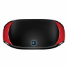 Logitech UE Mini Boombox for Smartphones Red (OEM упаковка)