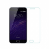 Tempered Glass Meizu MX5 Pro