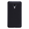 Honor Umatt Series Meizu M3 Black
