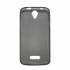 MS Standart Silicon Case Doogee X3 Black