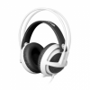 SteelSeries Siberia V3 White (61356) Original Factory RB