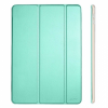 Cover-Dyasge Pearly Luster Case iPad Pro 9.7 Air 3 Mint Green