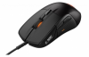 Мышь STEELSERIES Rival 700 (62331)