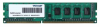 Память Patriot Original Signature Line 1x2Gb DDR3 1600Mhz (PSD32G16002)