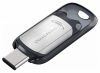 Накопитель USB 3.0 64GB SanDisk Type-C Ultra (SDCZ450-064G-G46)