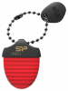 Накопитель USB 3.0 32GB Silicon Power Jewel J30 Red (SP032GbUF3J30V1R)
