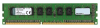 Память Kingston ValueRAM 1х4GB DDR3 1600MHz ECC (KVR16E11S8/4HB)
