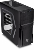 Корпус Thermaltake Versa H21 Black Win (CA-1B2-00M1WN-00)