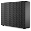 Жесткий диск 4TB Seagate Expansion (STEB4000200) Black