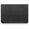 Жесткий диск 2Tb Seagate Expansion (STEB2000200) External Black