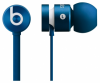 Наушники Beats urBeats In-Ear Headphones (Blue) MH9Q2ZM/A
