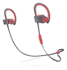 Наушники Beats Powerbeats 2 Wireless (Active Collection - Siren Red) MKPY2ZM/A
