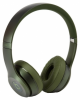 Наушники Beats Solo2 On-Ear Headphones Royal Collection (Hunter Green)