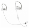 Наушники Beats Powerbeats 2 Wireless (White) MHBG2ZM/A