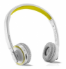 Гарнитура Rapoo Bluetooth Foldable H6080 yellow