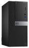 Компьютер Dell OptiPlex 3040 MT A2 (210-AFWG A2)