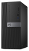 Компьютер Dell OptiPlex 7040 MT (210-MT7040-i5L)