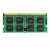 Память So-DIMM GoodRam 1x4Gb DDR3 1333MHz (W-AMM13334G)