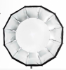 Софтбокс Hyundae Photonics Dodecagon Speedbox 9 (Dia 95cm) Bowens
