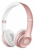 Наушники Beats Solo2 Wireless (Rose Gold) MLLG2ZM/A